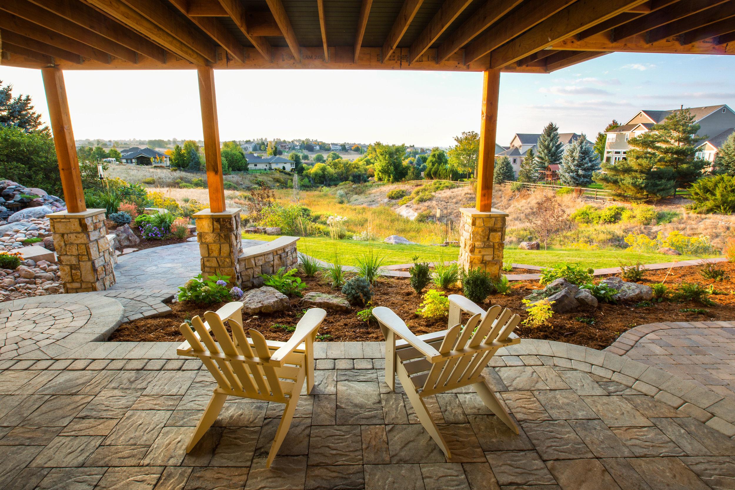Zak George Landscaping - Residential Landscape Design & Install-3.jpg