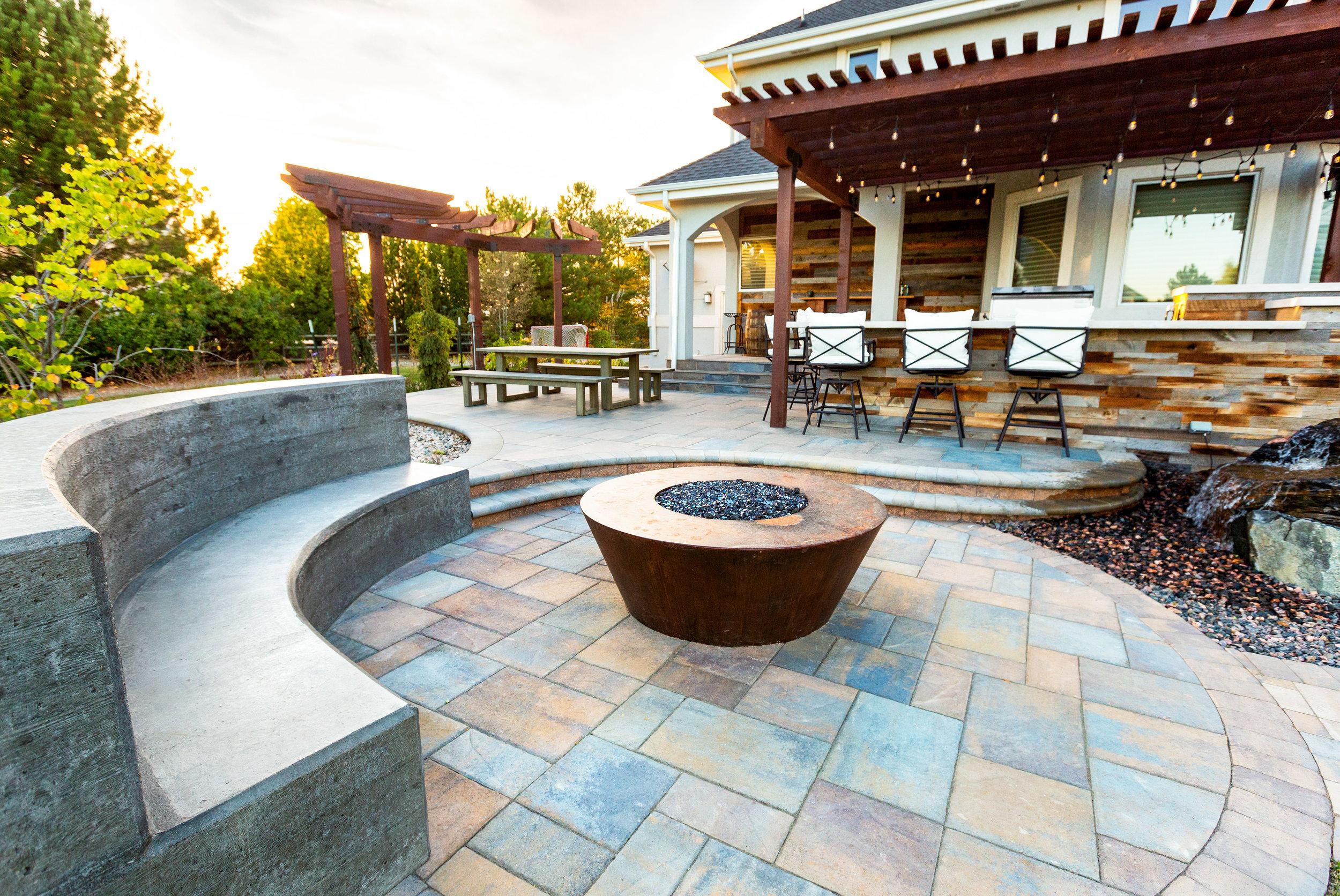 Zak George Landscaping - Residential Landscape Design & Install-16.jpg