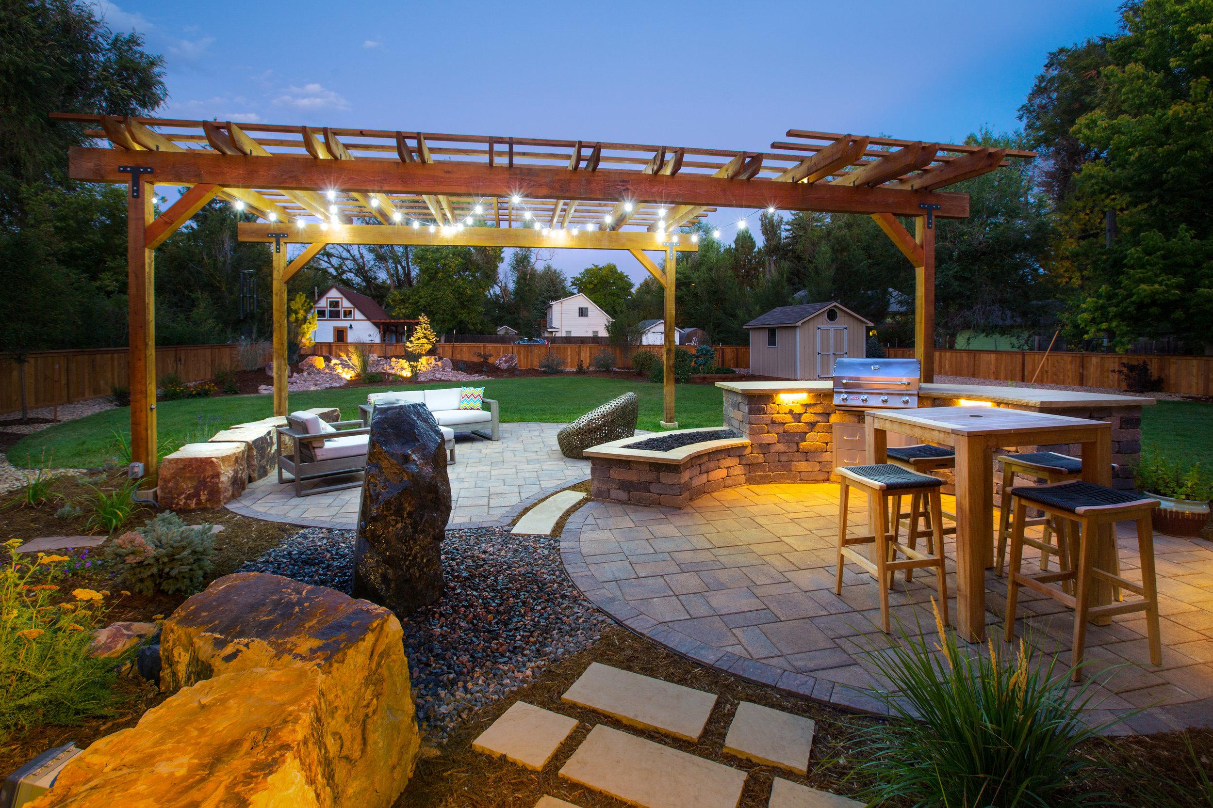 Zak George Landscaping - Residential Landscape Design & Install-1.jpg