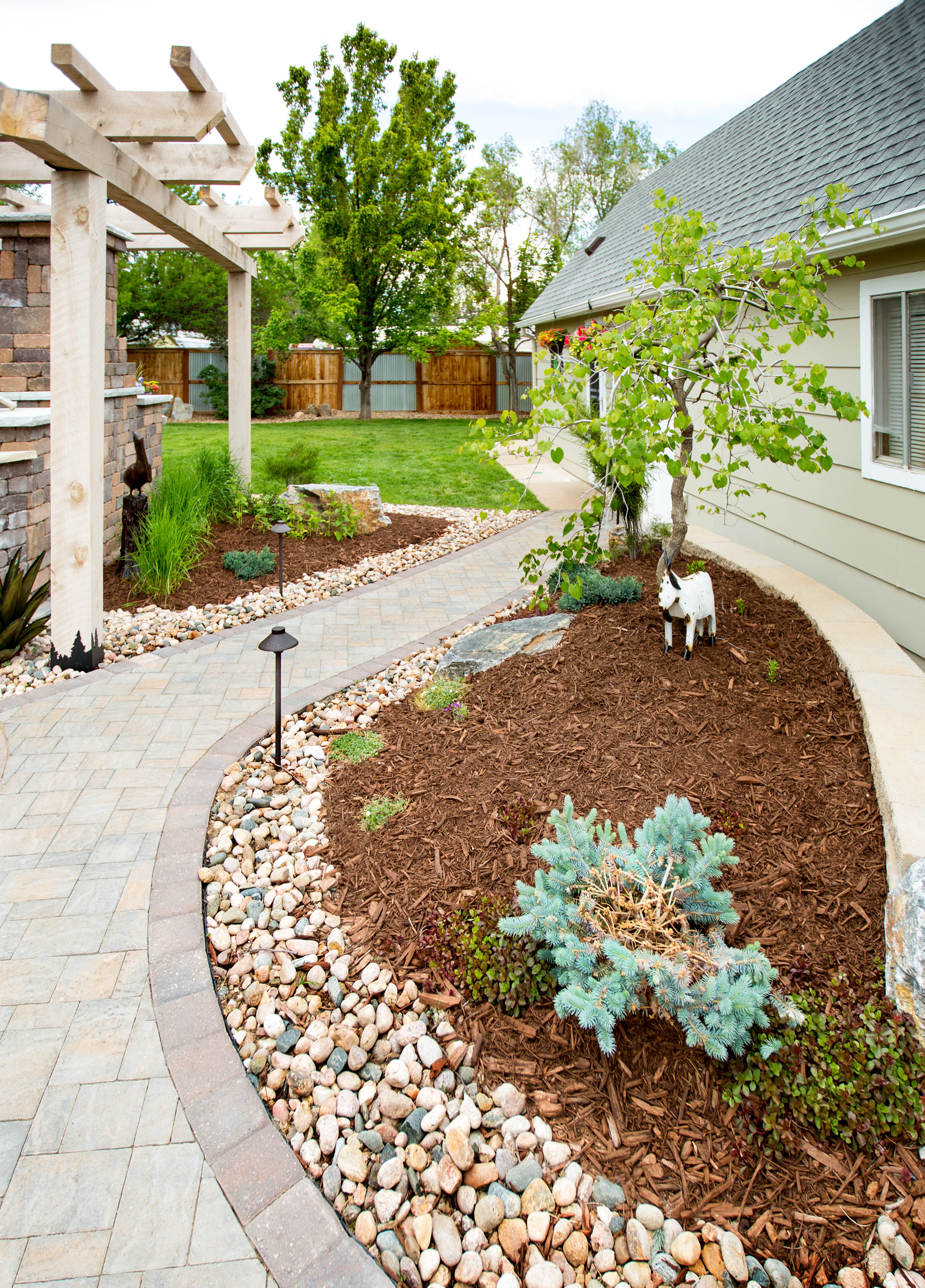 Zak George Landscaping - Residential Landscape Design & Install-10.jpg