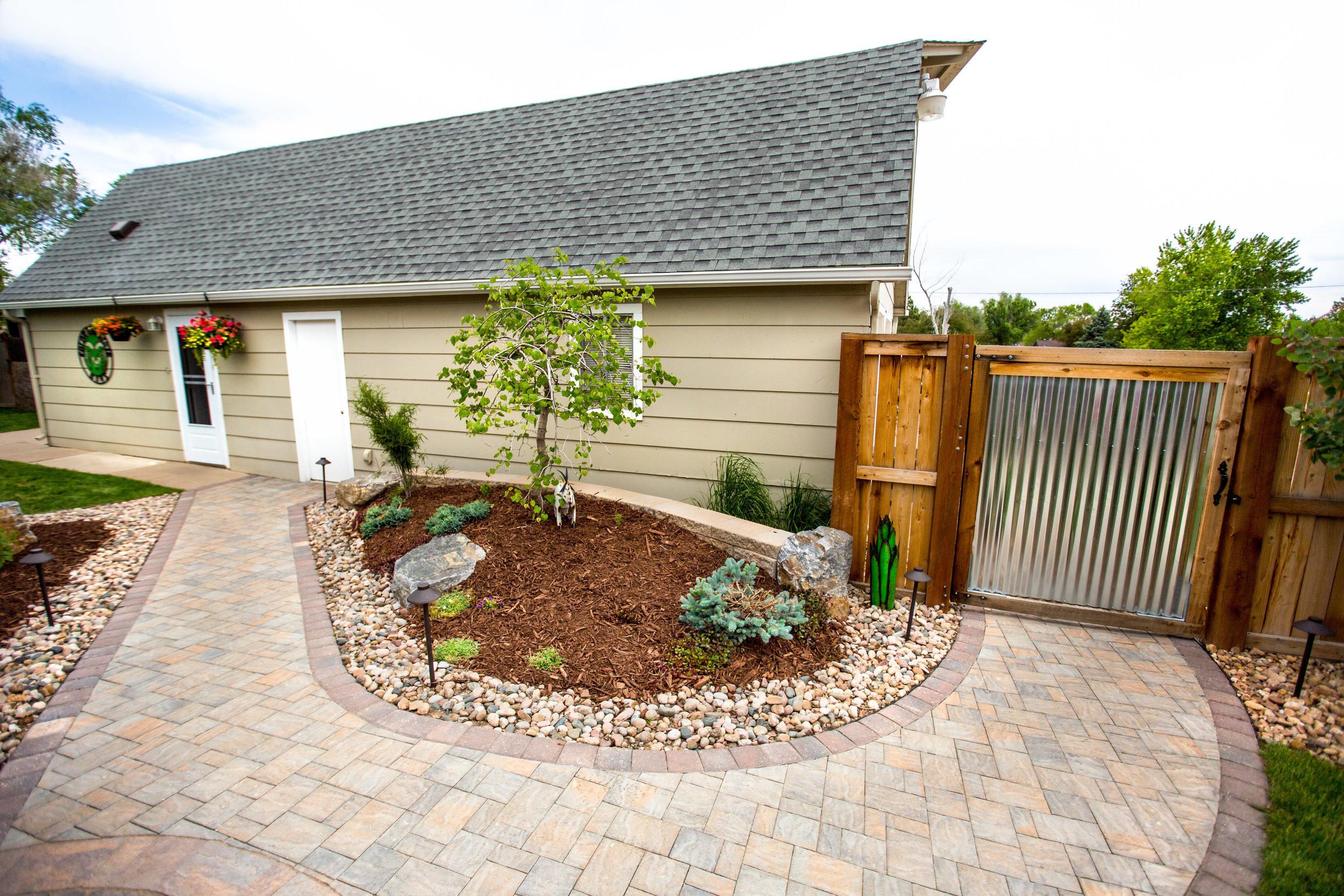 Zak George Landscaping - Residential Landscape Design & Install-11.jpg