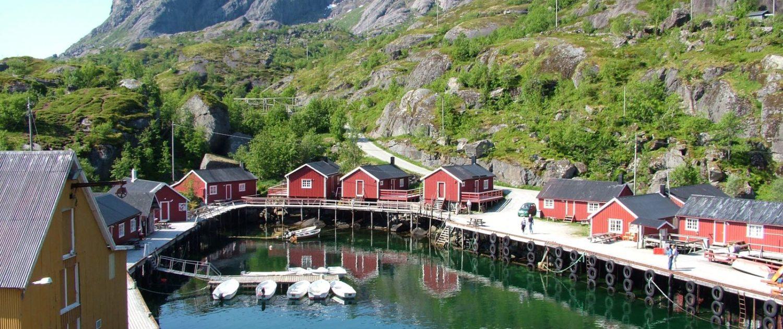 nusfjord-1500x630.jpg
