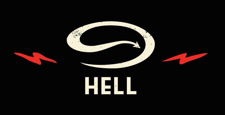 HellPizza.jpg