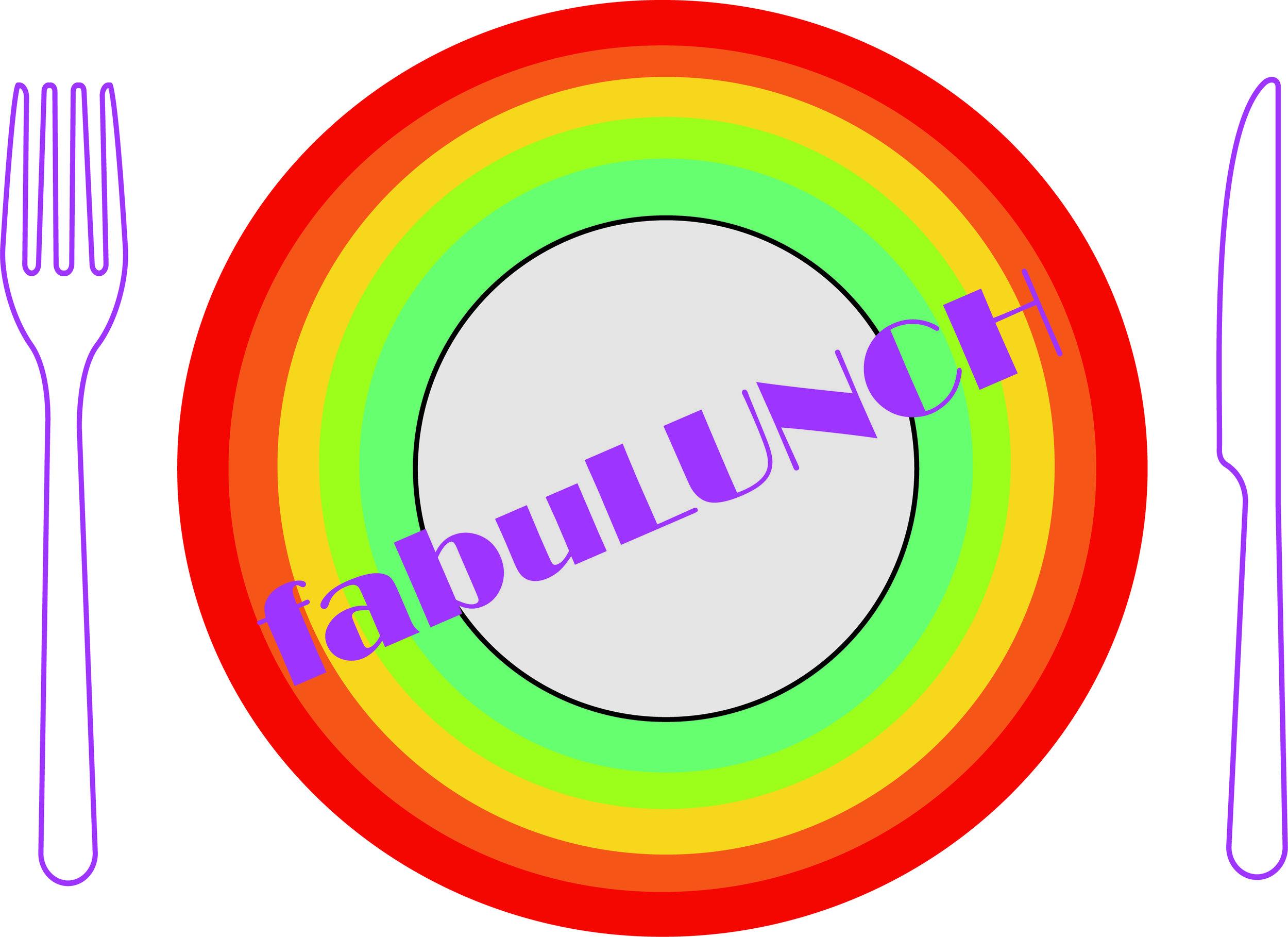 Fabulunch