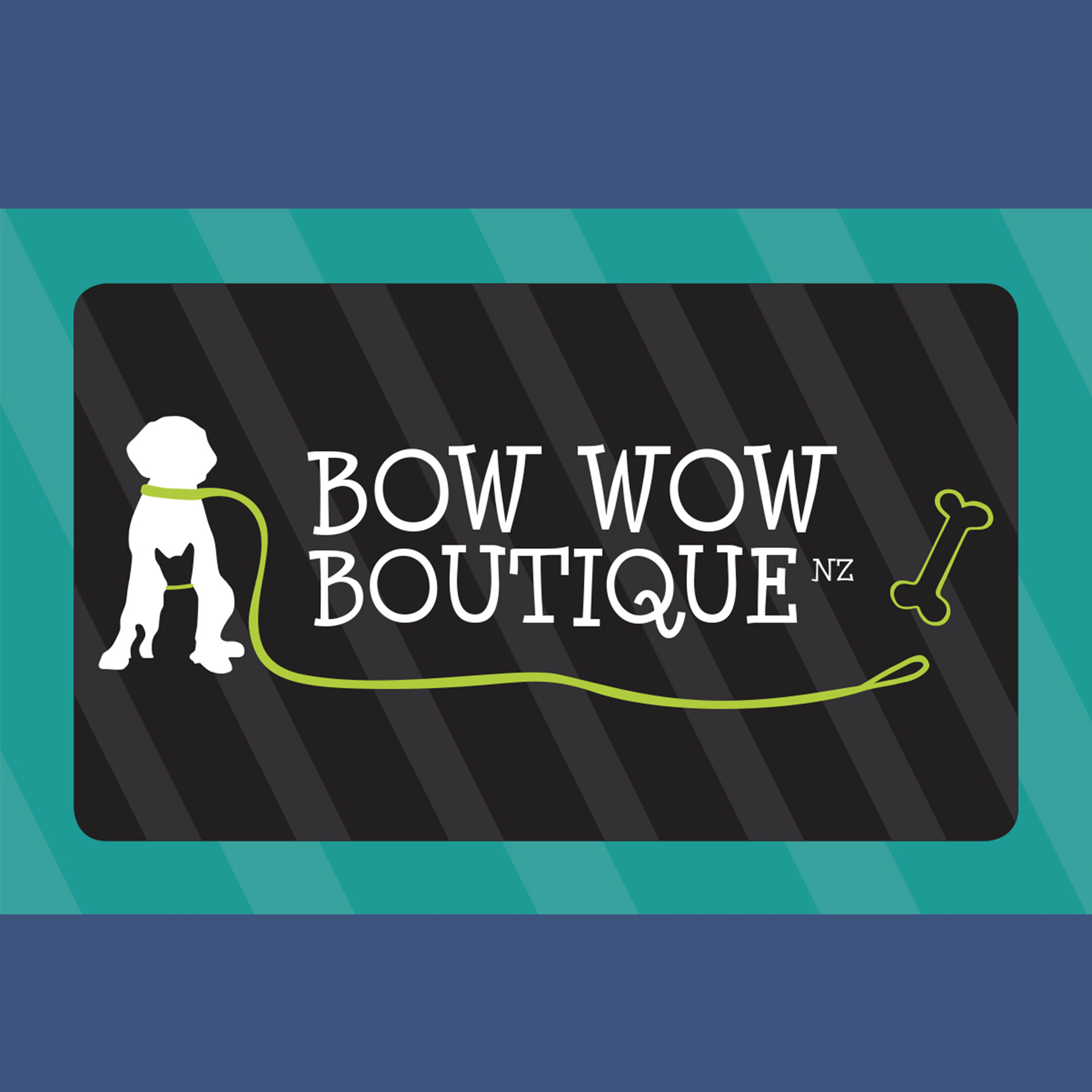 Bow Wow Boutique.jpg