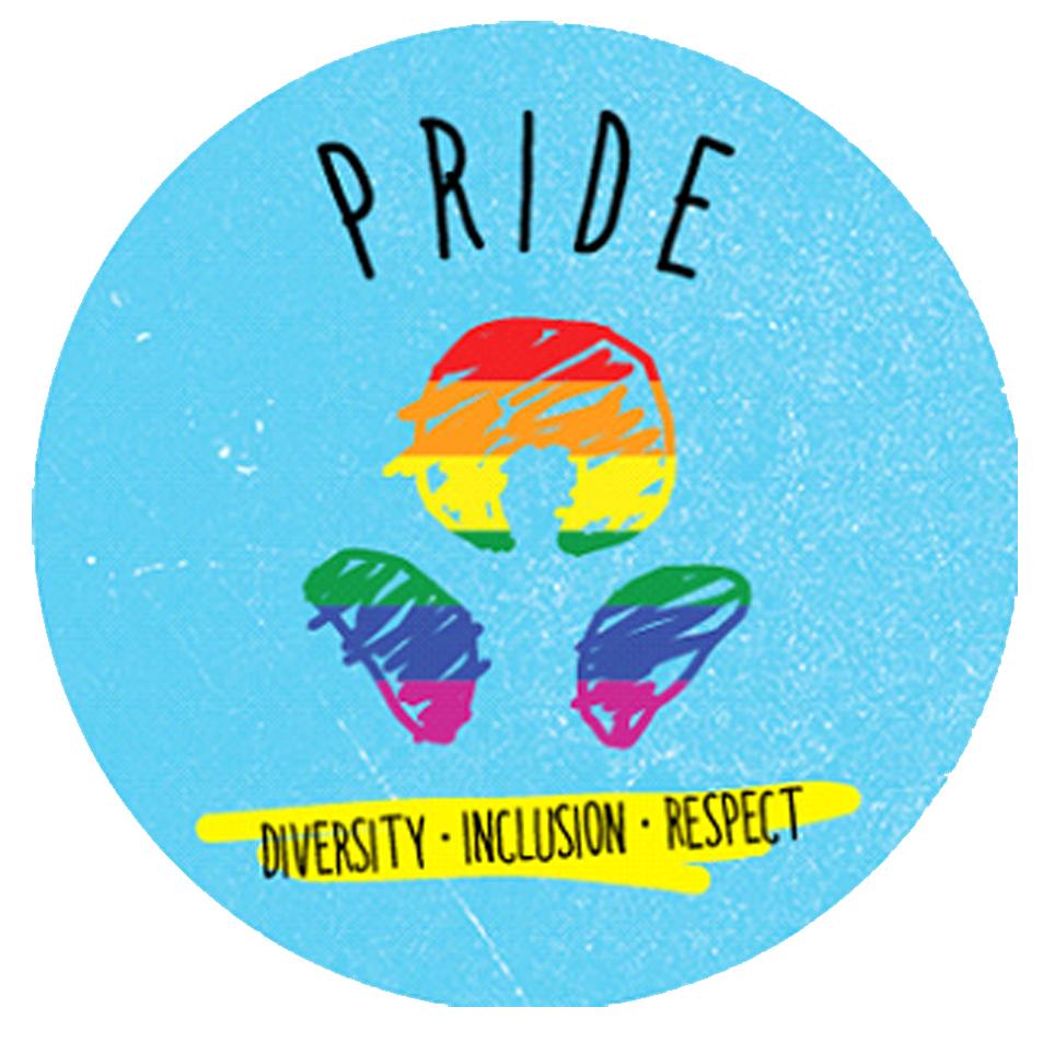 Pride_logo_no_bck.png