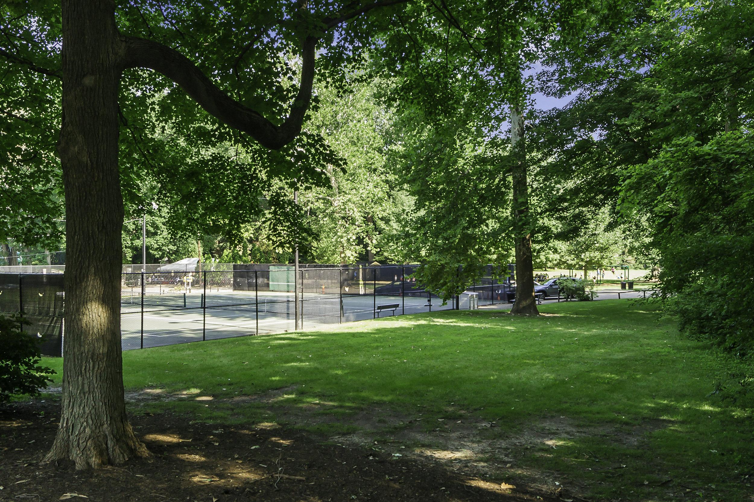 M 5 Lyons Gate150.jpg