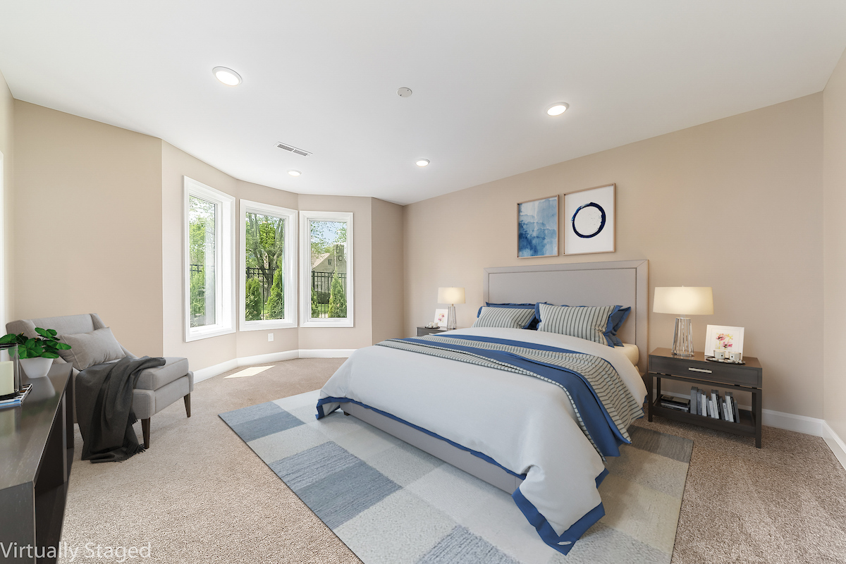 Master Bedroom-1_final.jpg