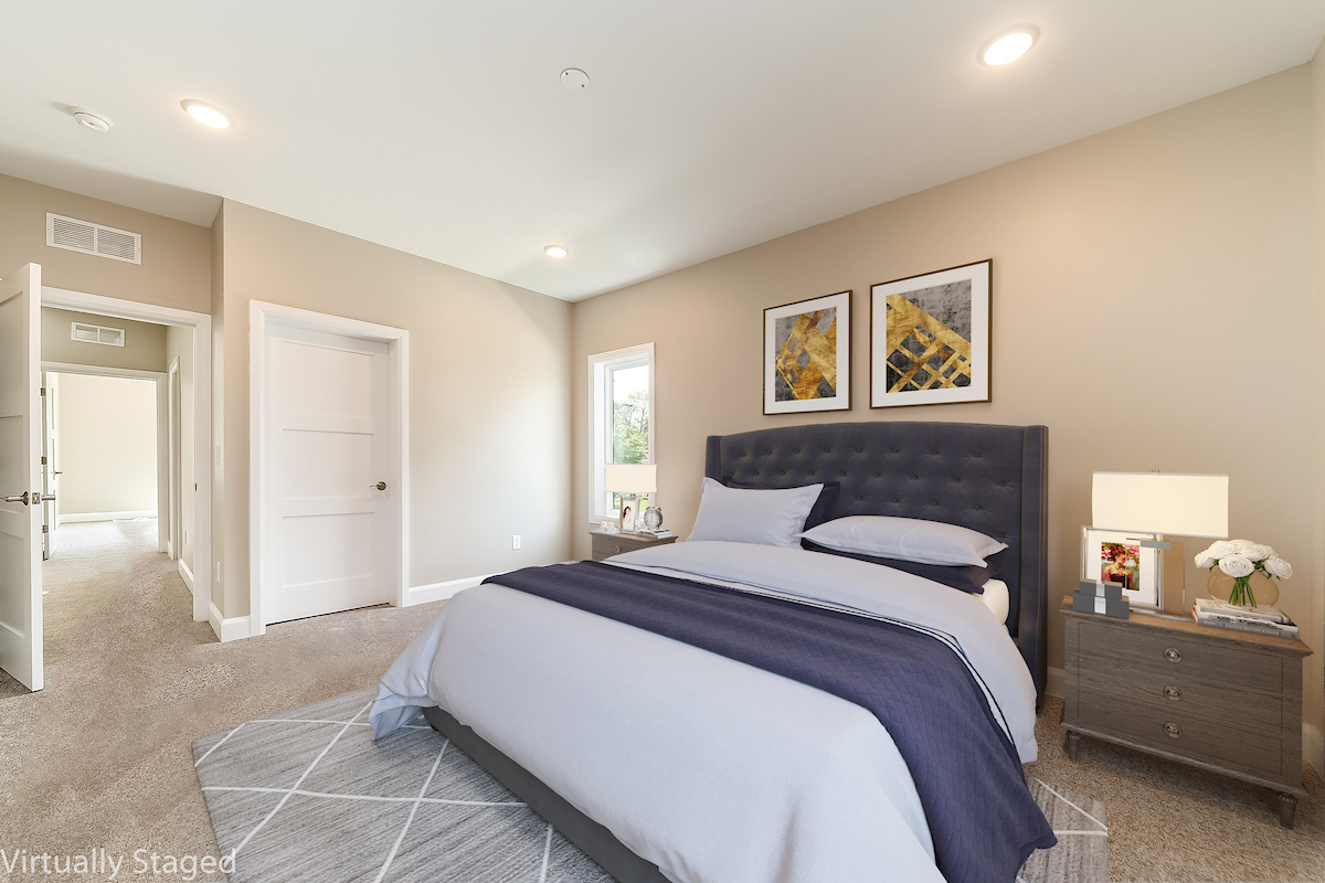 third bedroom-1_final.jpg