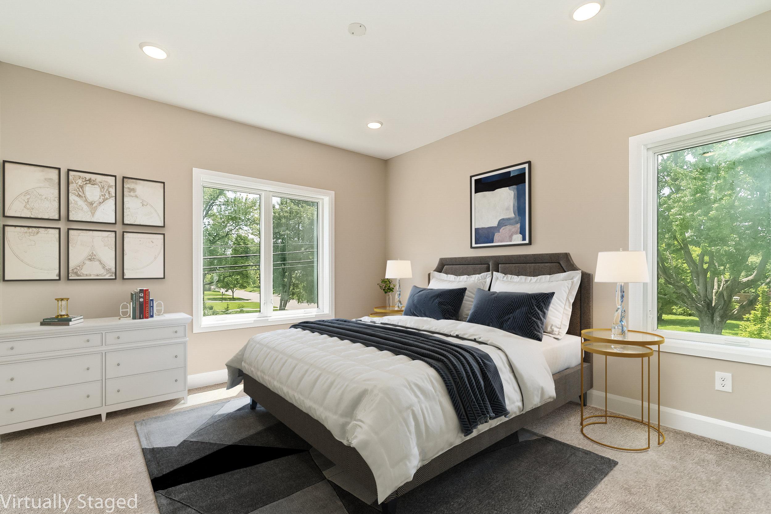 second bedroom-1_final.jpg