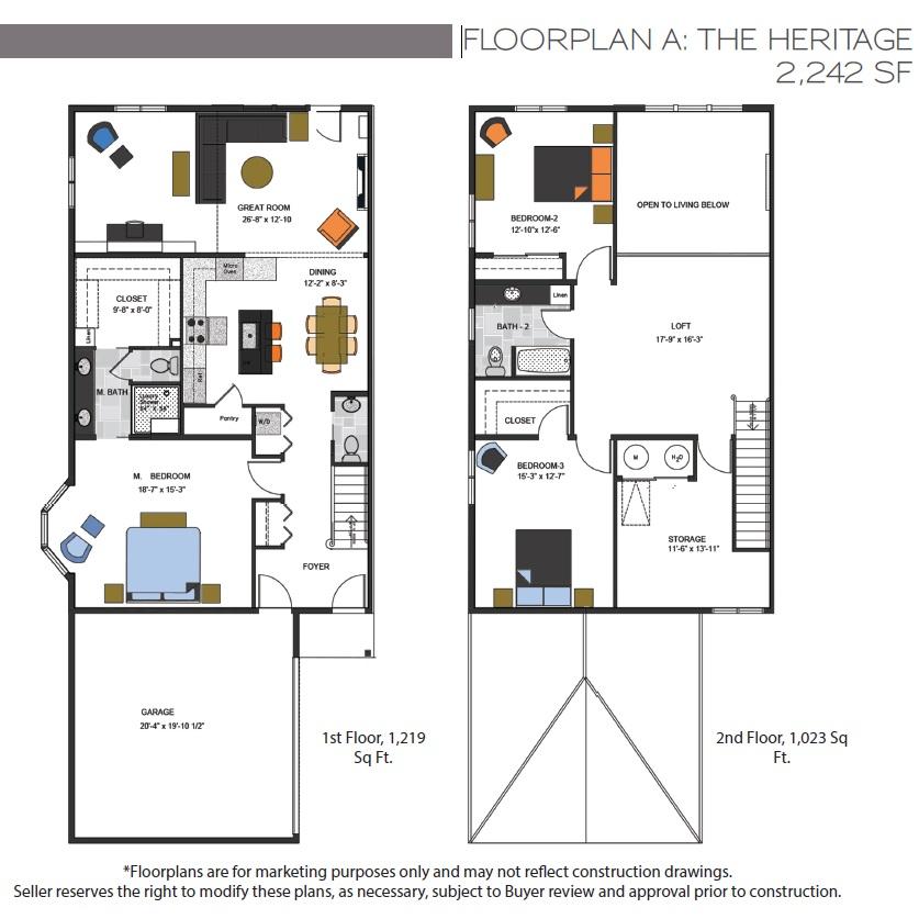 Heritage+Floor+Plan.jpg