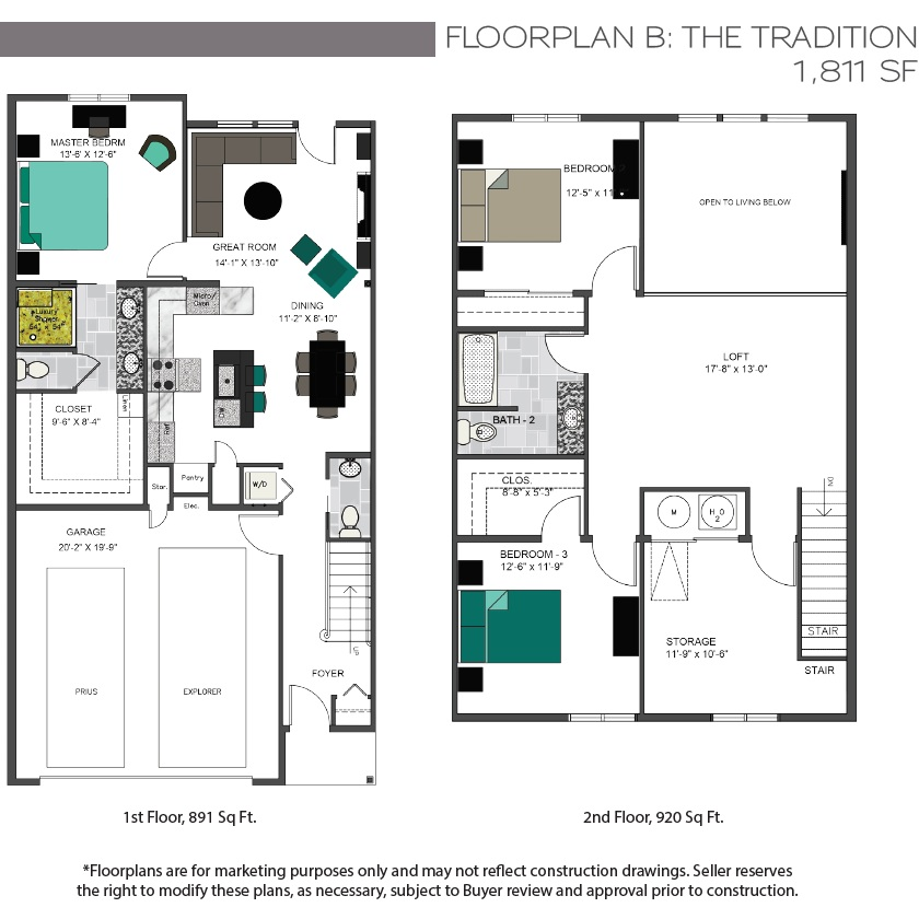Tradition+Floor+Plan.jpg