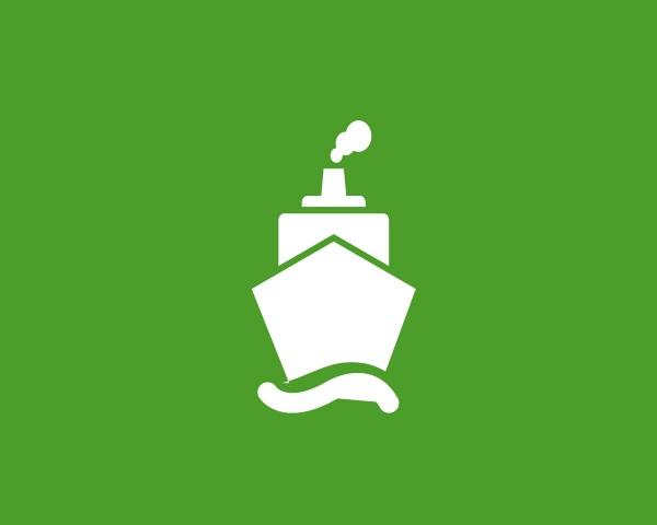 TRANSPORTE MARÍTIMO - Transporte marítimos es el modo más utilizado y se caracteriza por su bajo costo, con frecuencias semanales o quincenales. Movemos mercadería en contenedores (FCL), en contenedores de temperatura controlada (Reefer), carga consolidada, general o peligrosa (IMO)
