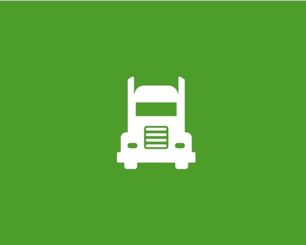 TRANSPORTE TERRESTRE - El transporte con mayor frecuencia de servicios, con más cobertura y mayor celeridad. Cubrimos el sector de transporte carretero internacional con camiones exclusivos y carga consolidada. A nivel nacional contamos con recolección y entregas de forma ágil y segura
