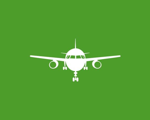 TRANSPORTE AÉREO - El medio de transporte mas rápido para su mercadería. Datacargo conoce los métodos para ofrecerle un servicio hacia sus destinos mundiales de la manera mas rápida y en excelencia de condiciones. Contamos con una red de agentes en 266 ciudades del mundo.
