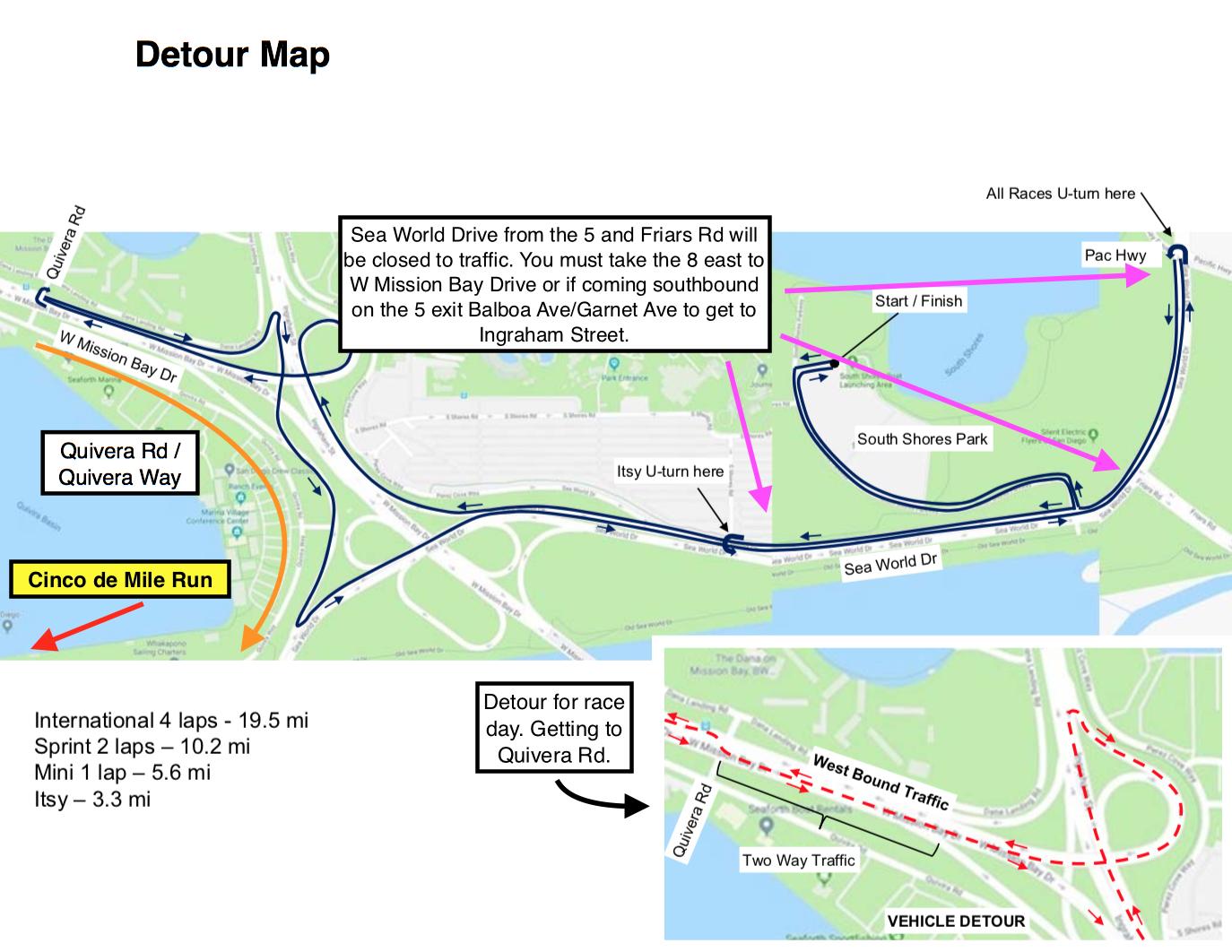 Detour Map Screen Shot.png