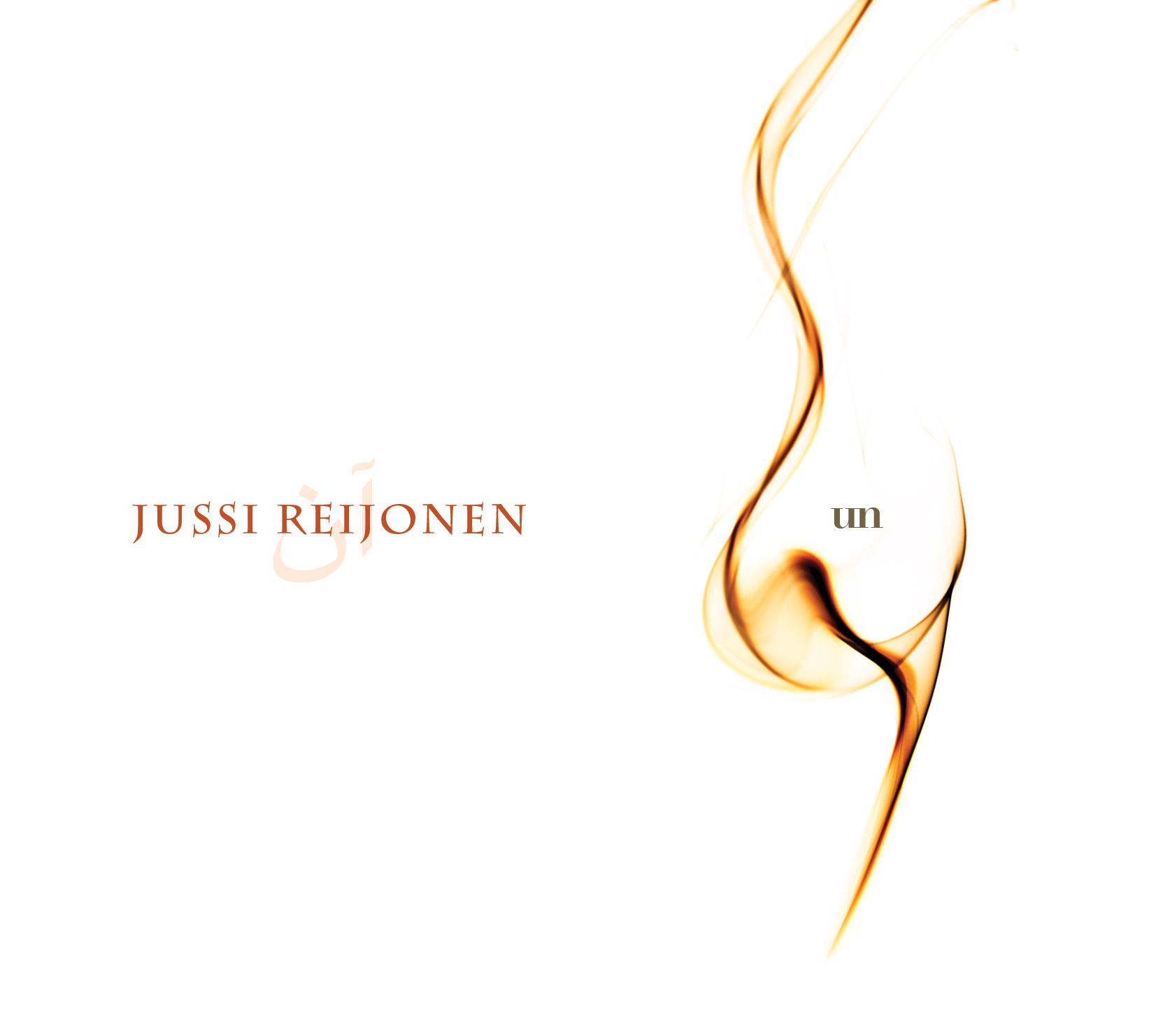 Jussi-Reijonen-Un.jpg