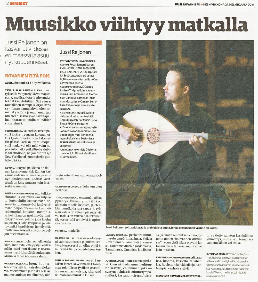 MuusikkoViihtyyMatkalla_UusiRovaniemi_02272019.jpg