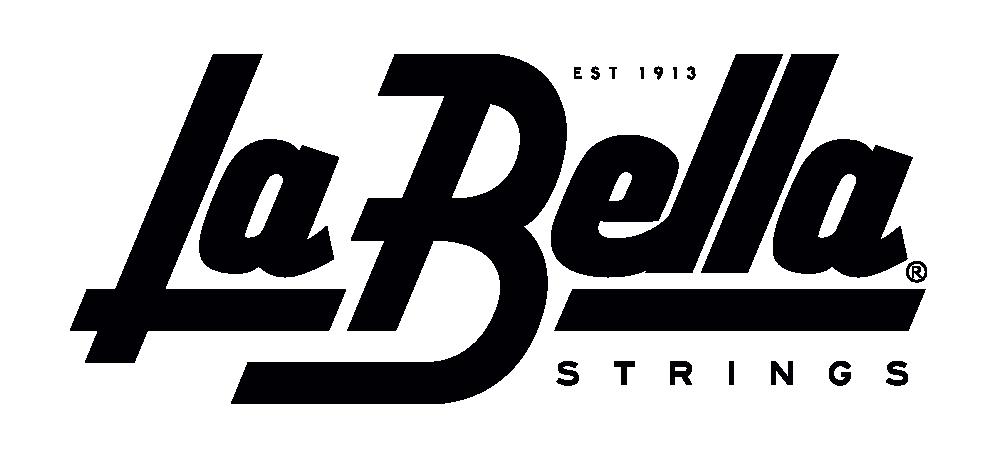 LaBella_Logo_v8_SM_WEB.png