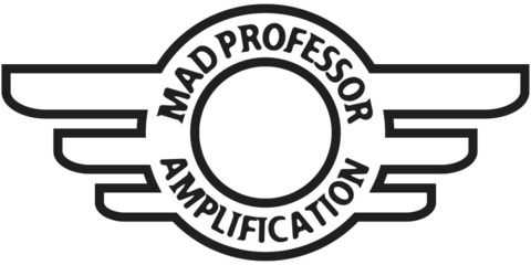 MadProfessor_logo_large_black.png