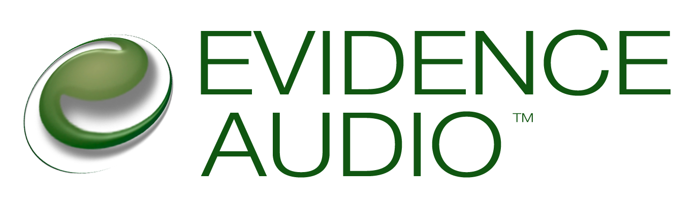 evidence audio logo lg.png