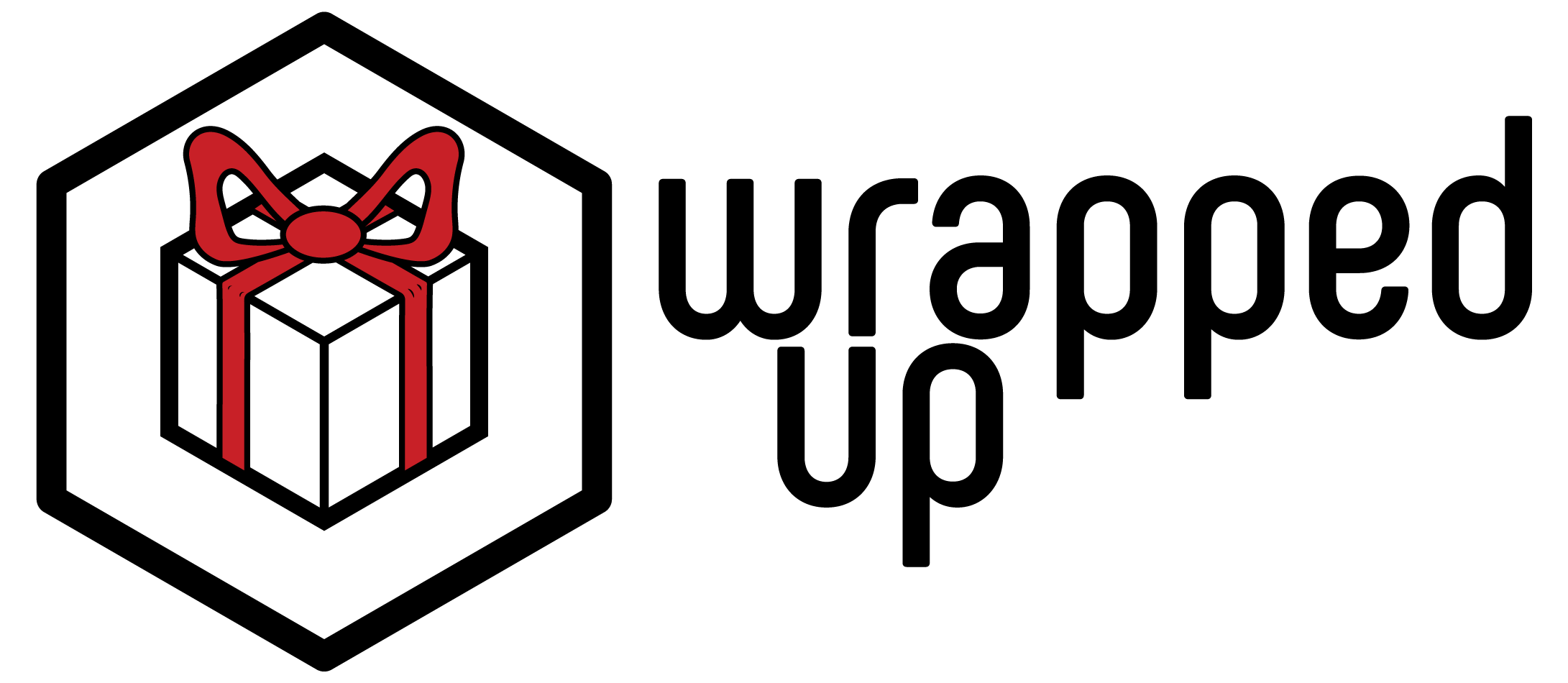 Wrapped Up Logo Text Crop.png