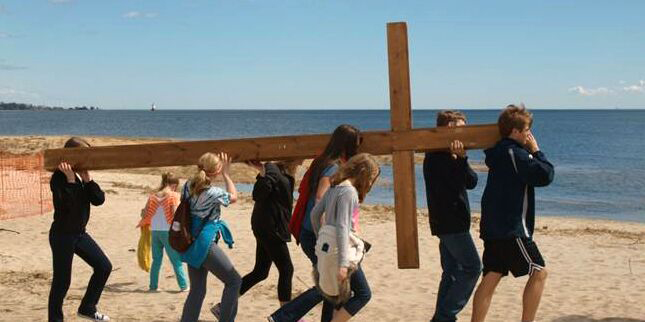 Youth with cross.jpg