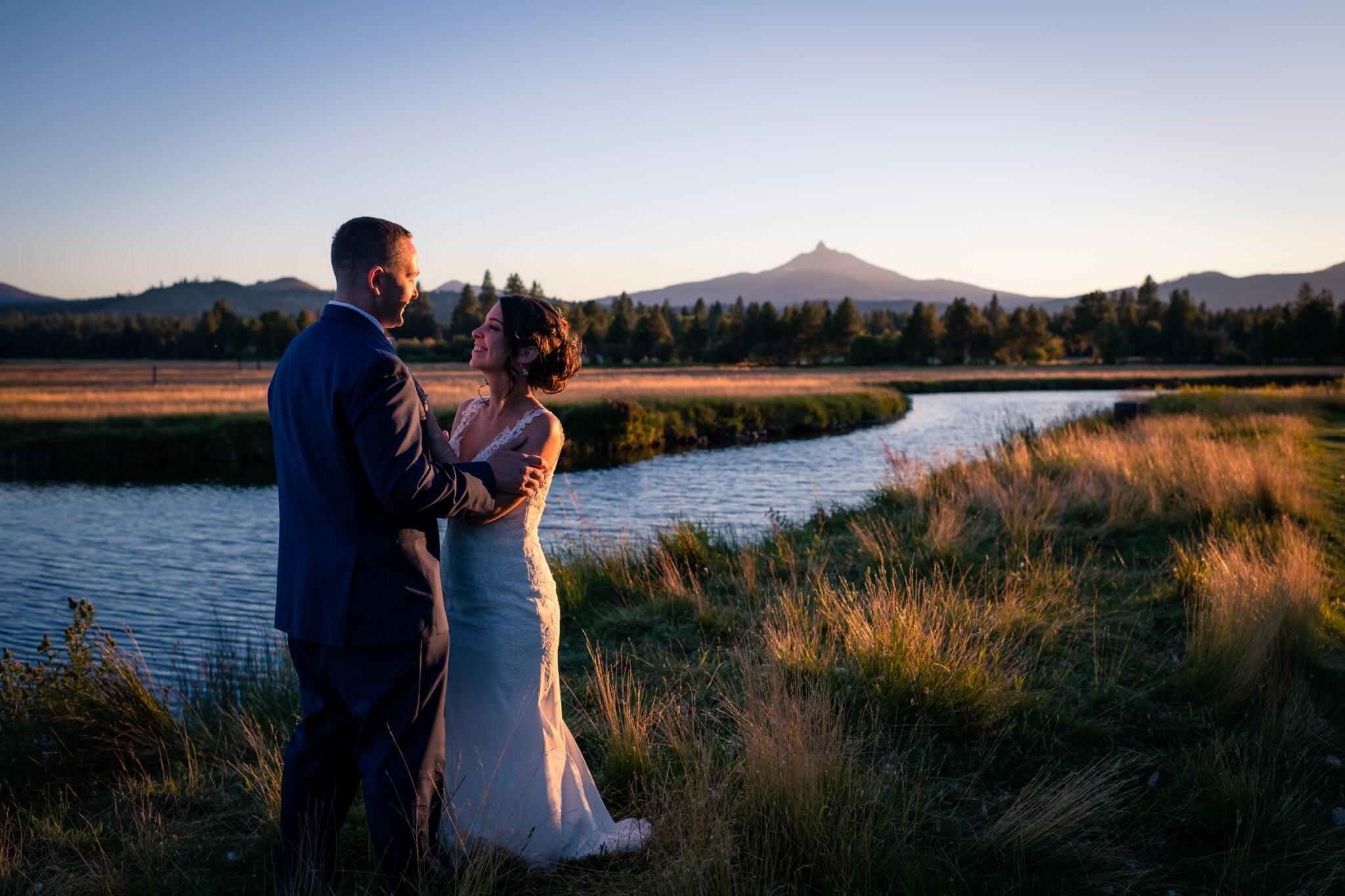 sisters-oregon-wedding-photographers-41-2048x1365 - Copy.jpg
