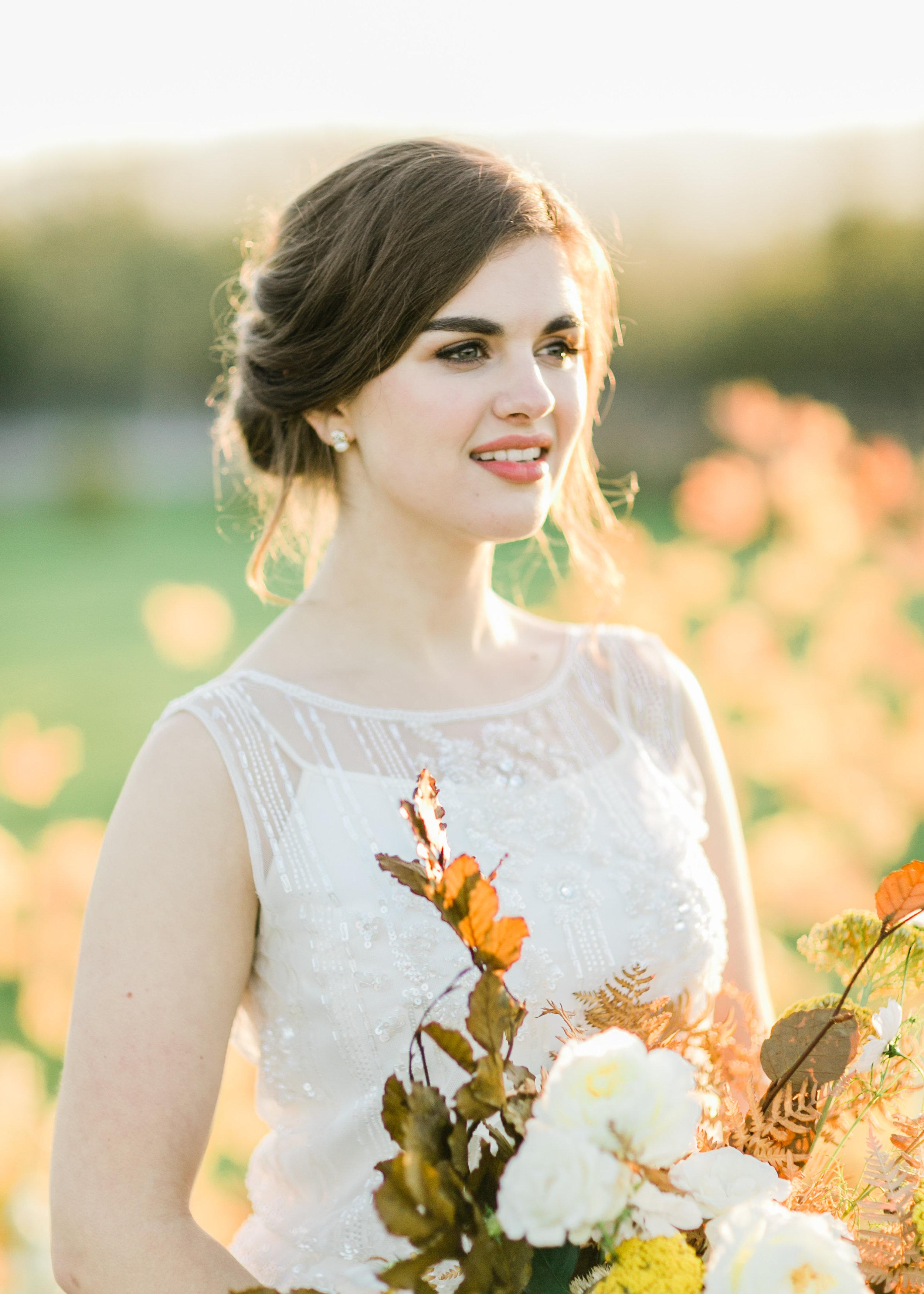 gina-neal-wedding-photography-the-orchard-72.jpg