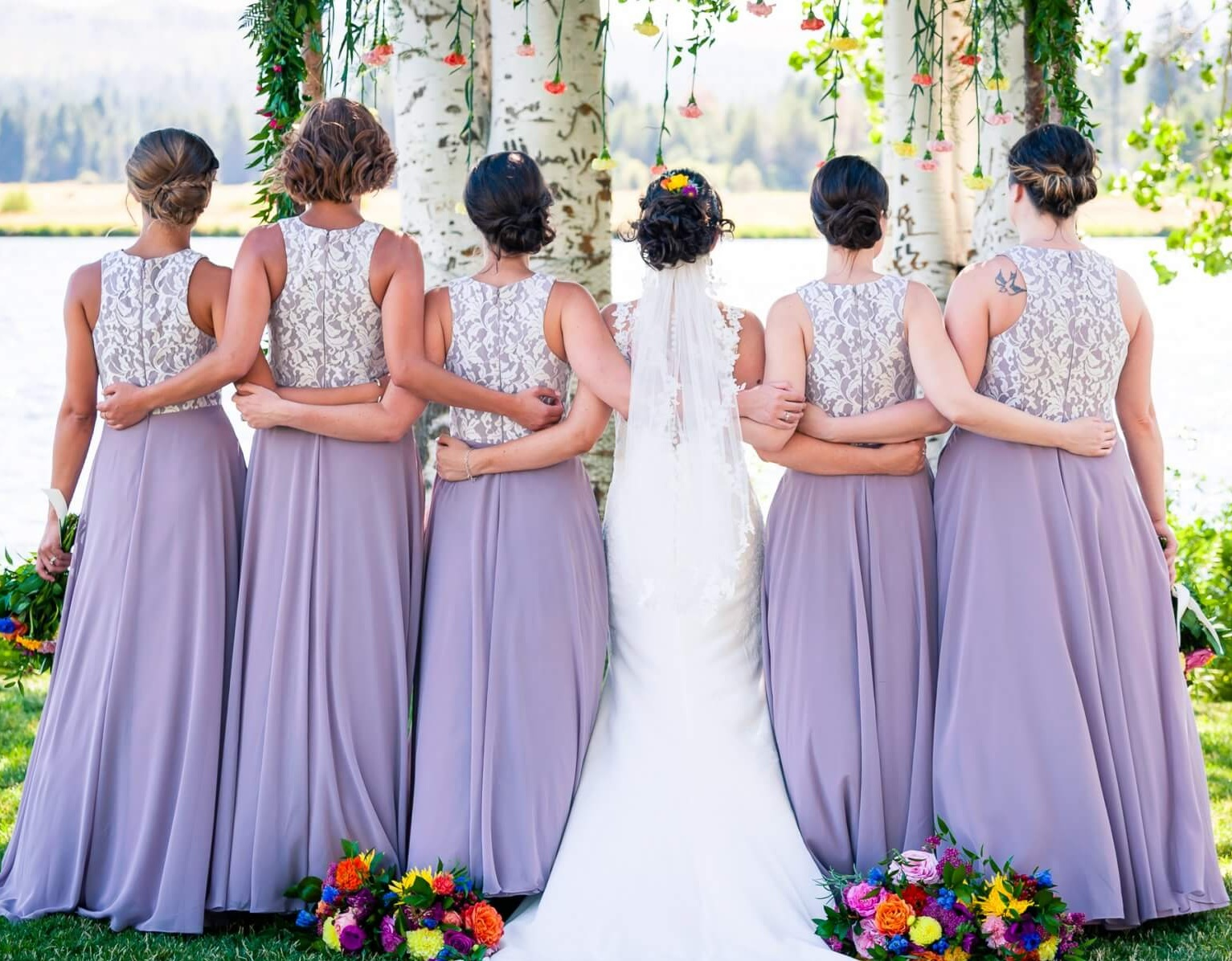 sisters-oregon-wedding-photographers-28-2048x1363.jpg
