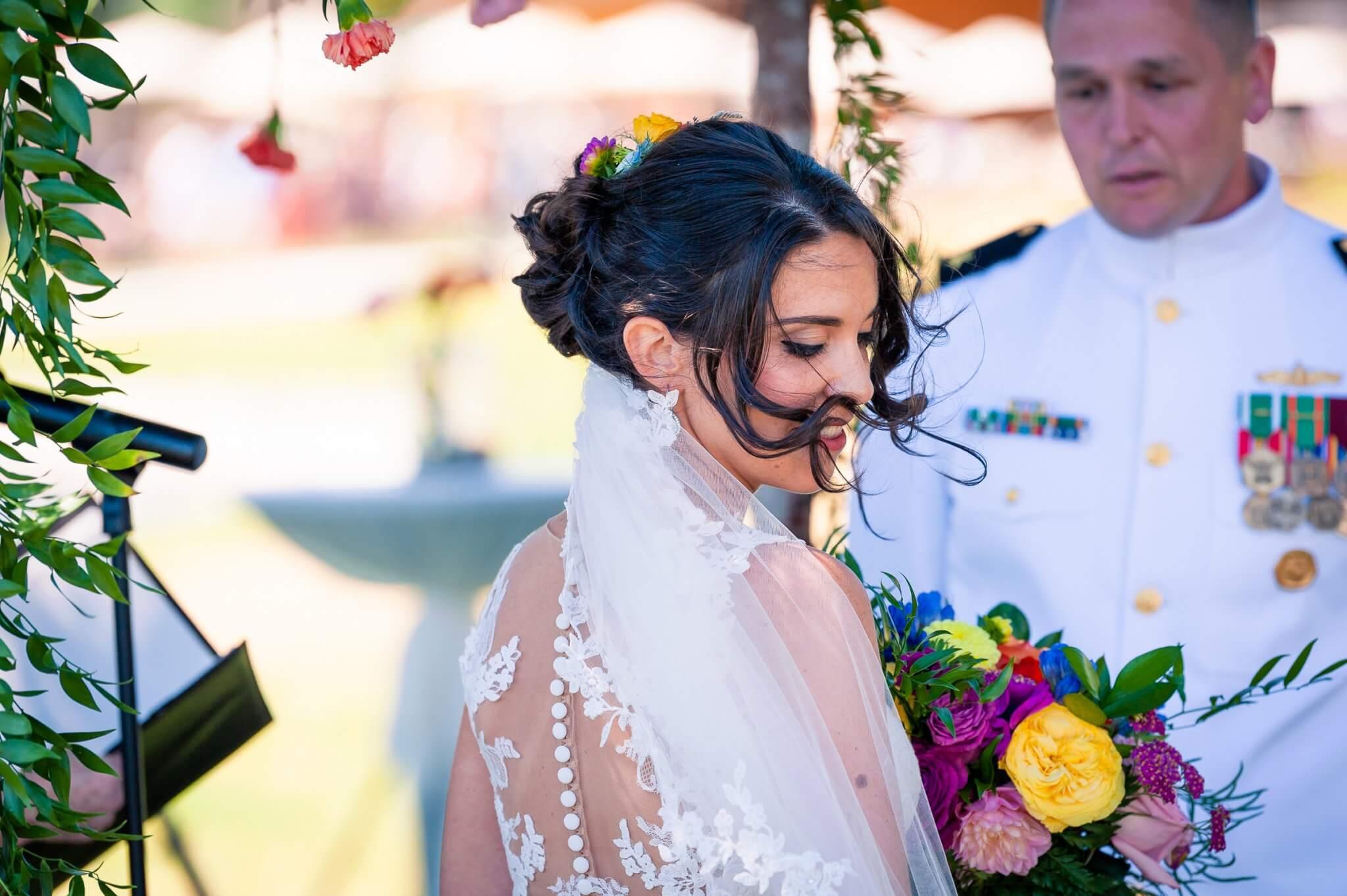 sisters-oregon-wedding-photographers-18-2048x1363.jpg