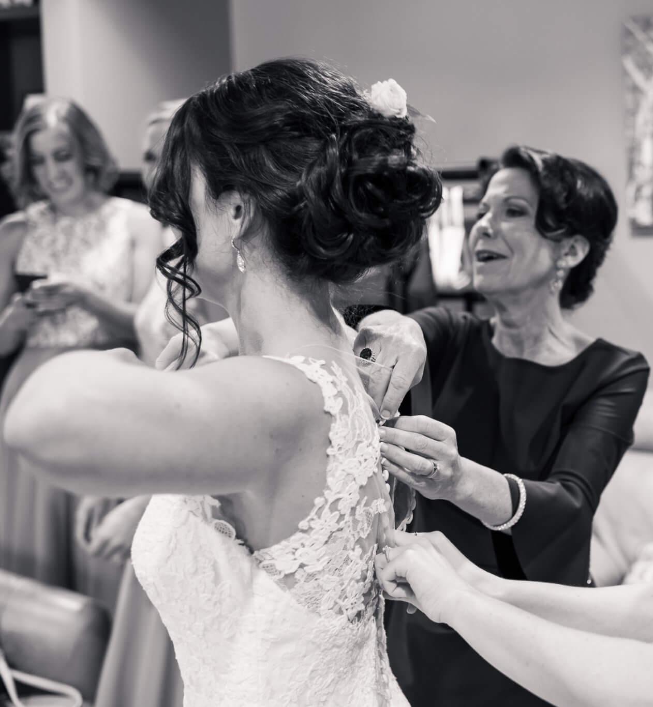 sisters-oregon-wedding-photographers-7-2048x1365.jpg