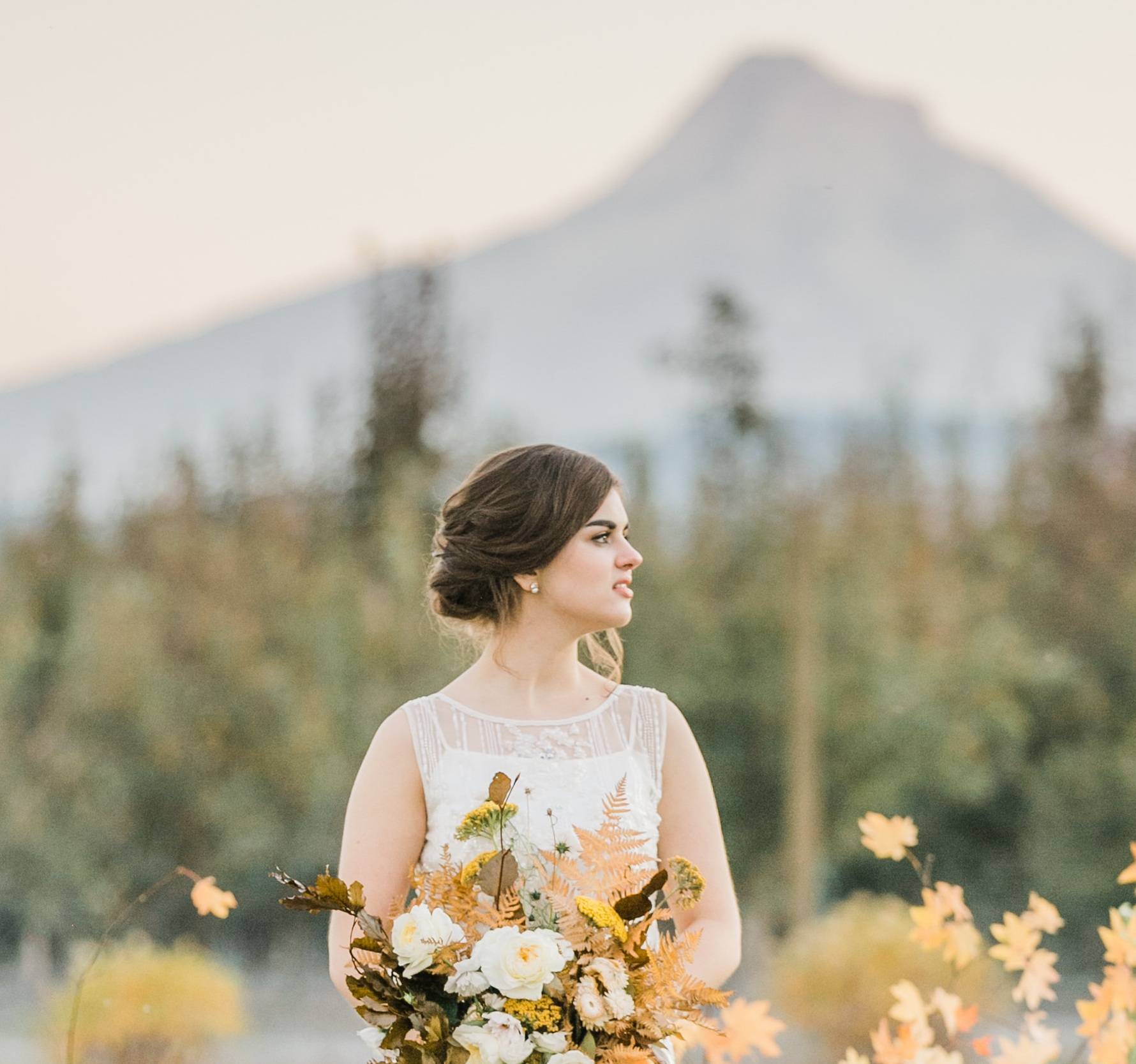 gina-neal-wedding-photography-the-orchard-112.jpg