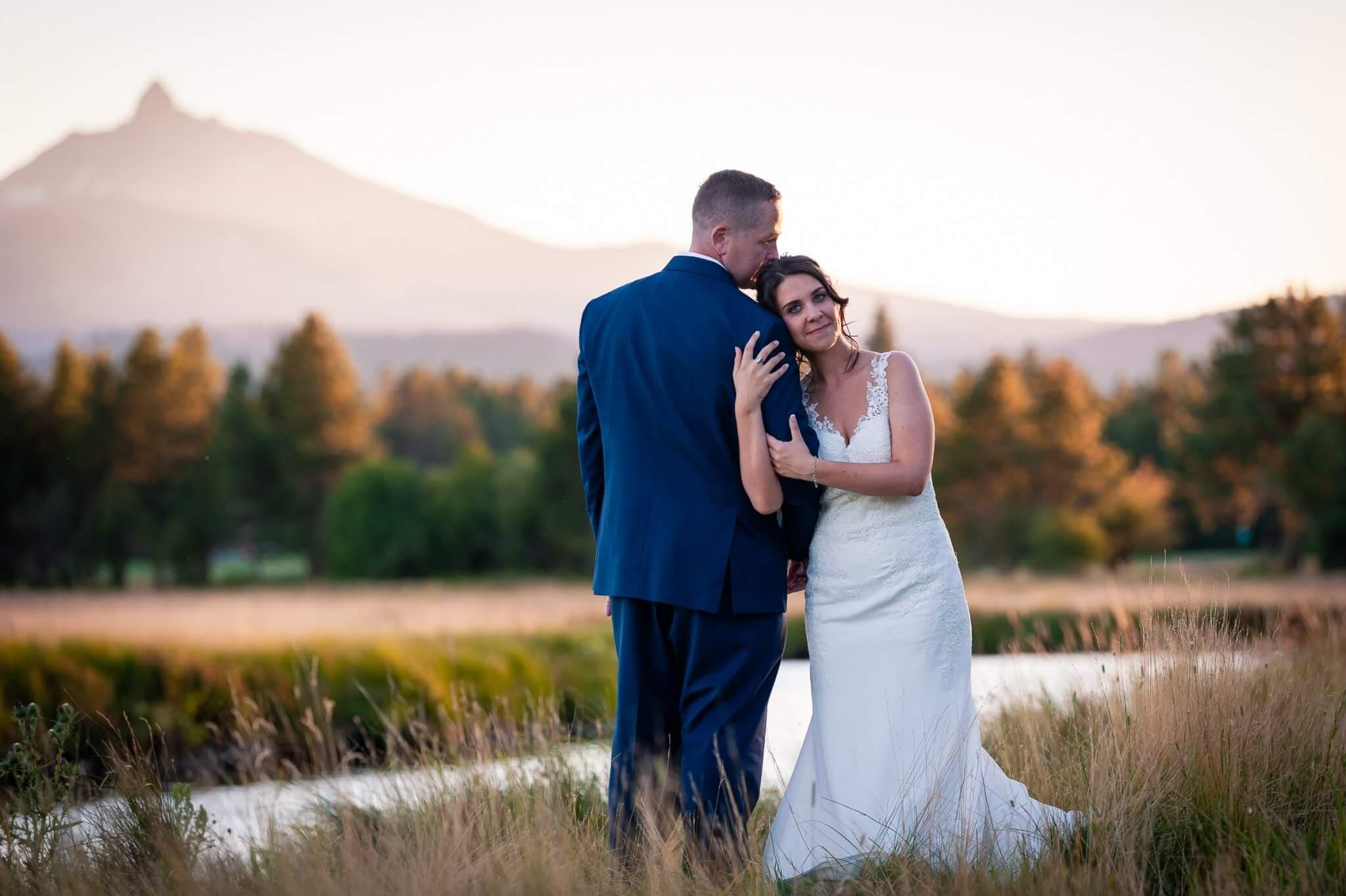 sisters-oregon-wedding-photographers-44-2048x1363.jpg