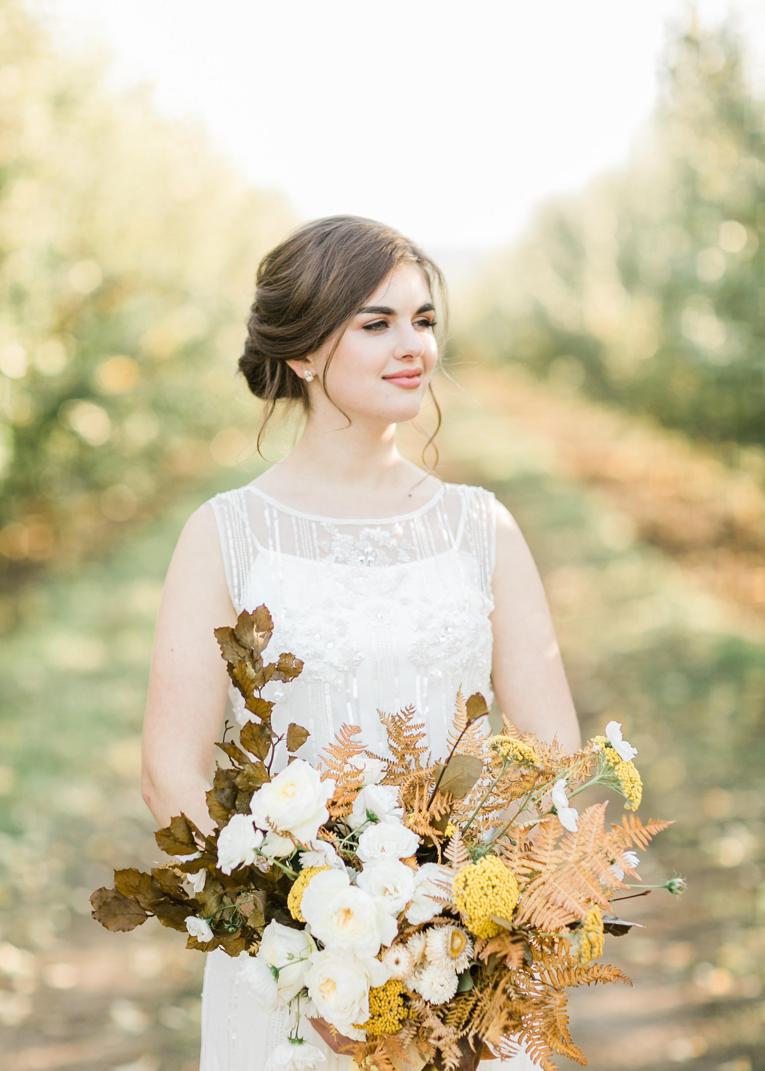 gina-neal-wedding-photography-the-orchard-42.jpg