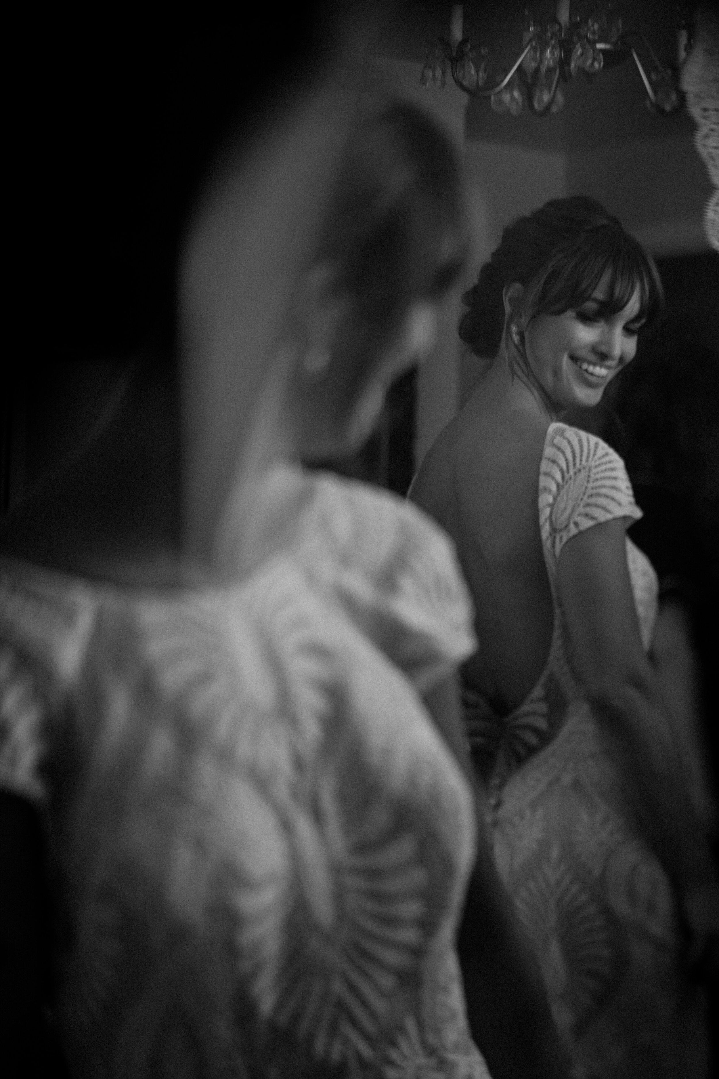 Nicole-Michael-Wedding-68 (1).jpg