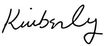 Signature_Beworth.png