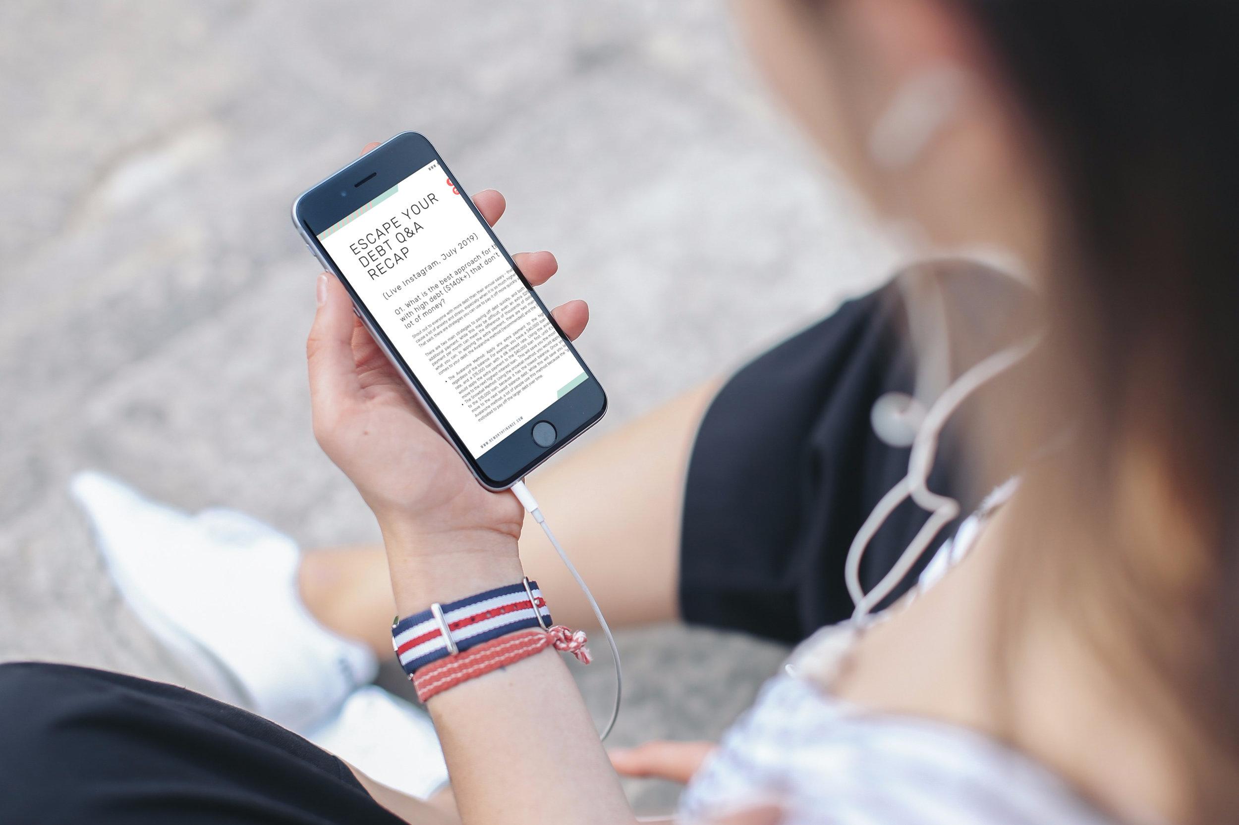 iphone-6-with-headphones.jpg