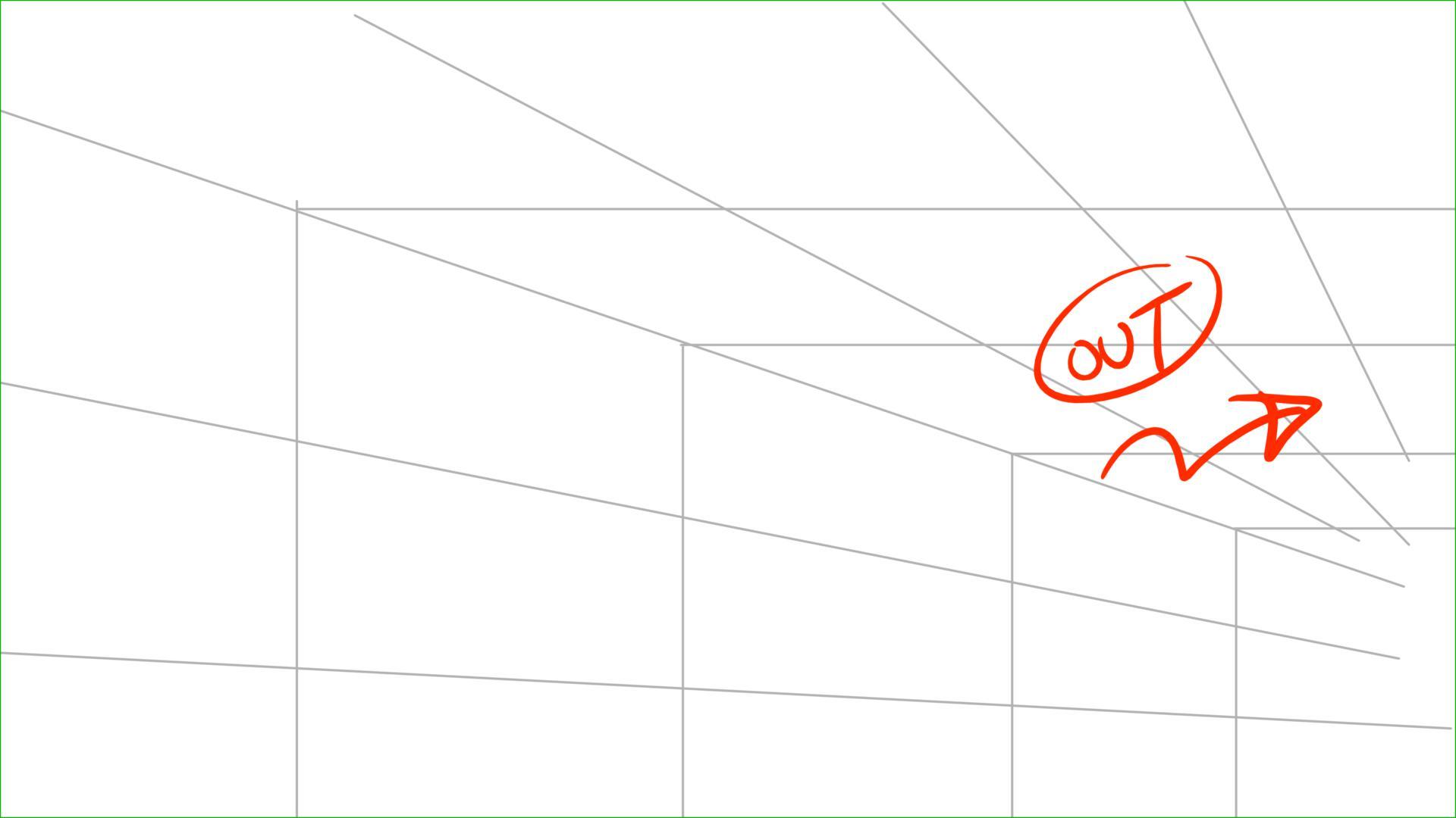 MS402_SQ11_044_19.jpg