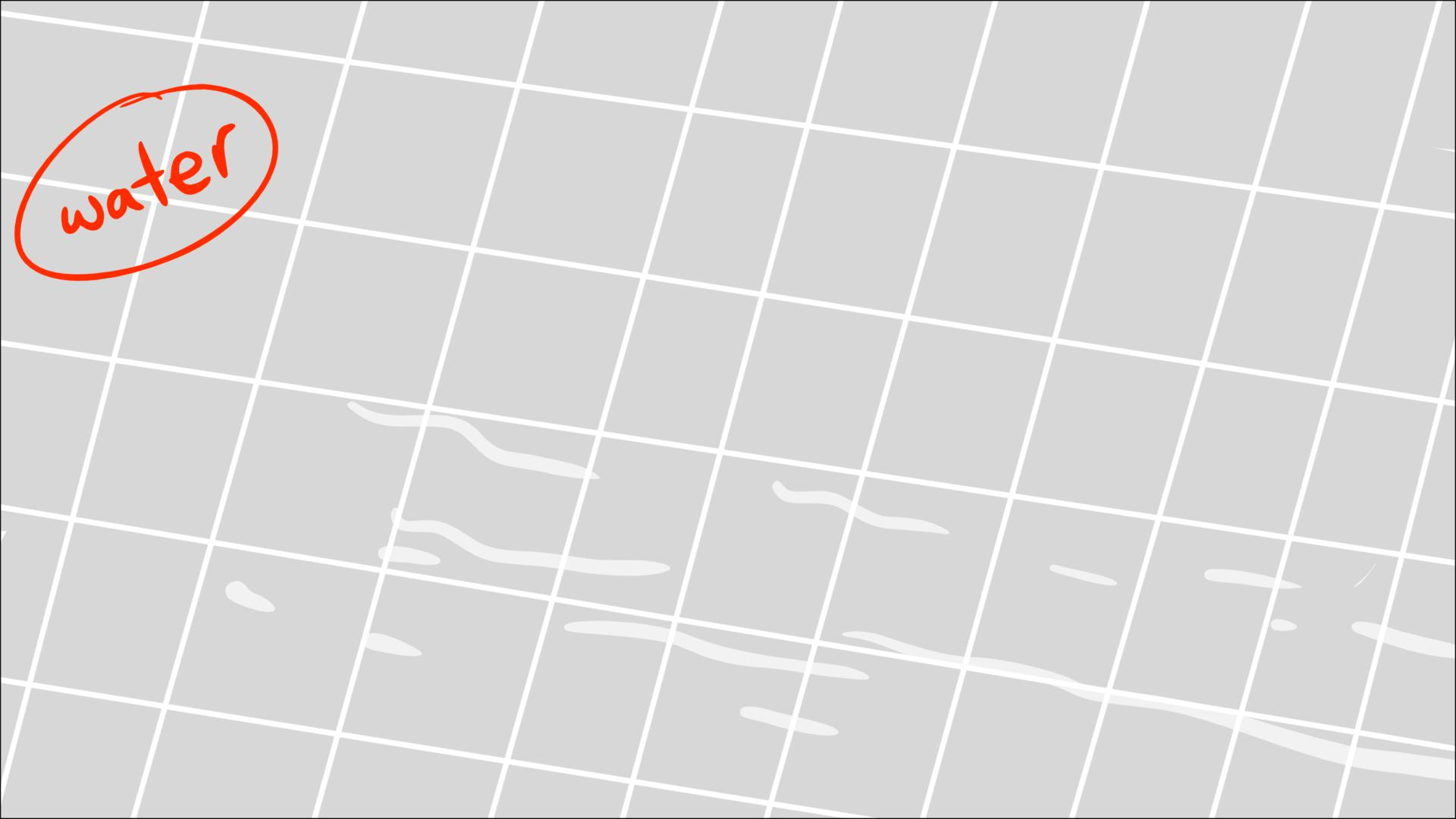 MS402_SQ11_057_01.jpg