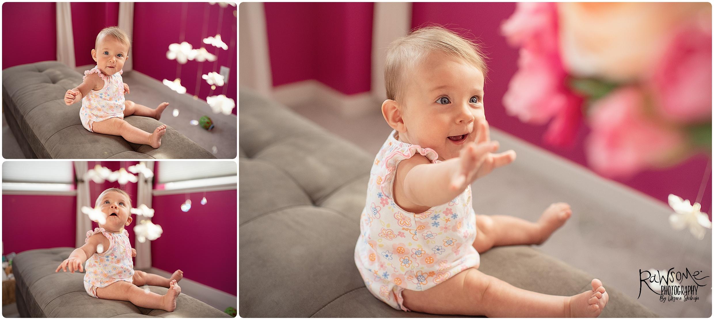 violet-baby-mobile.jpg