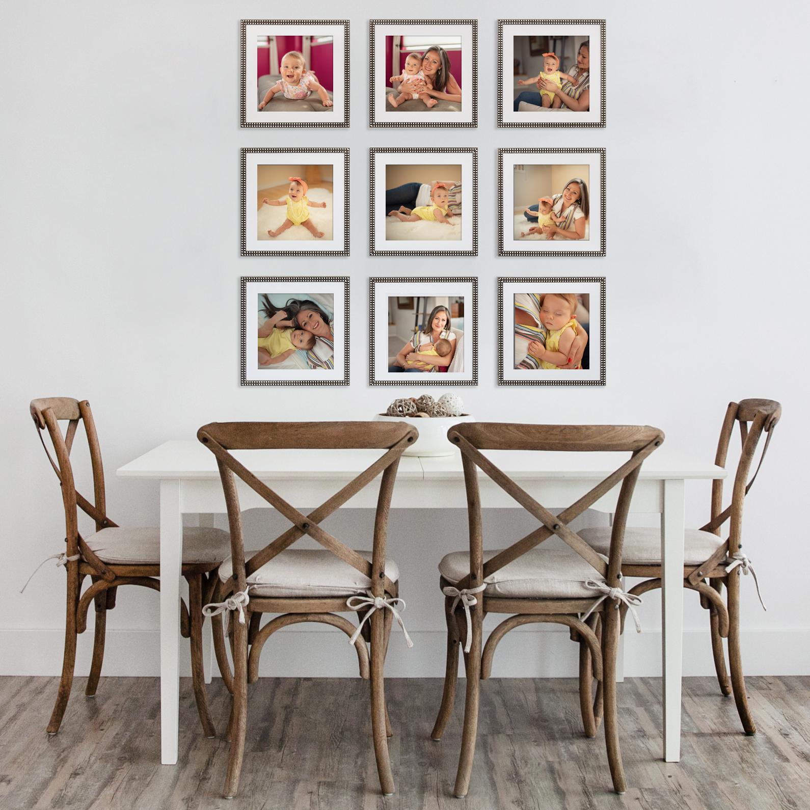 violet framed prints.jpg