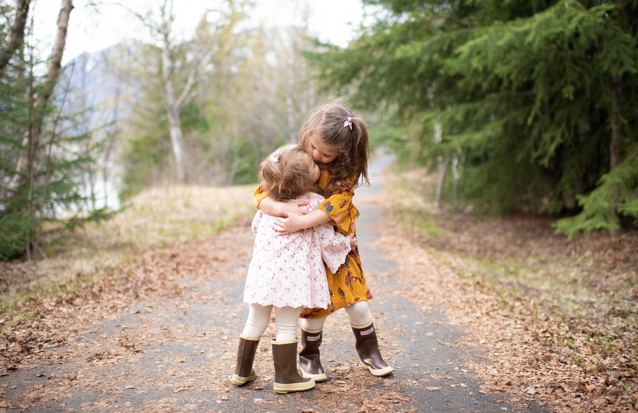 children-lifestyle-photography