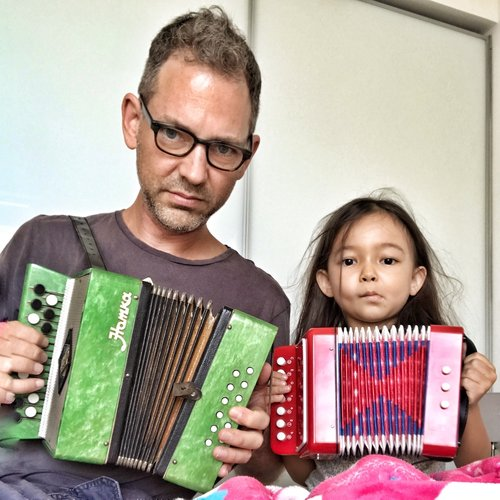 izzy_daddy_accordian.jpg