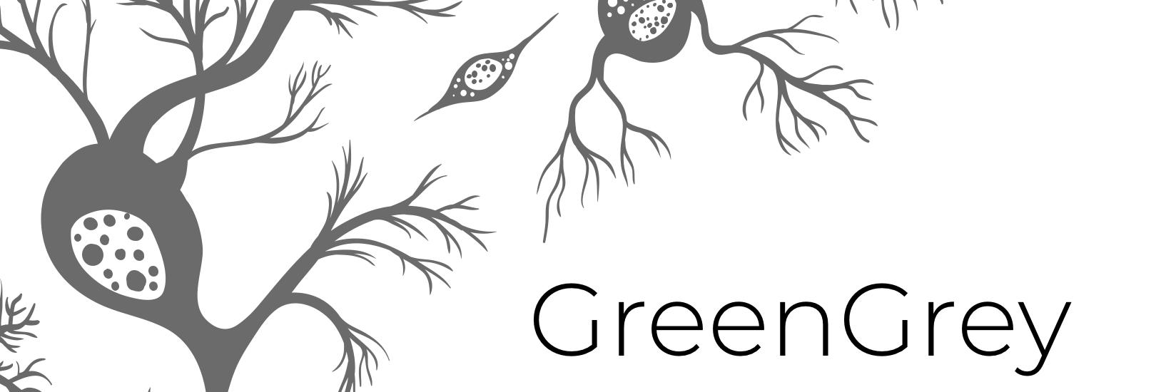 greengreylabel.png