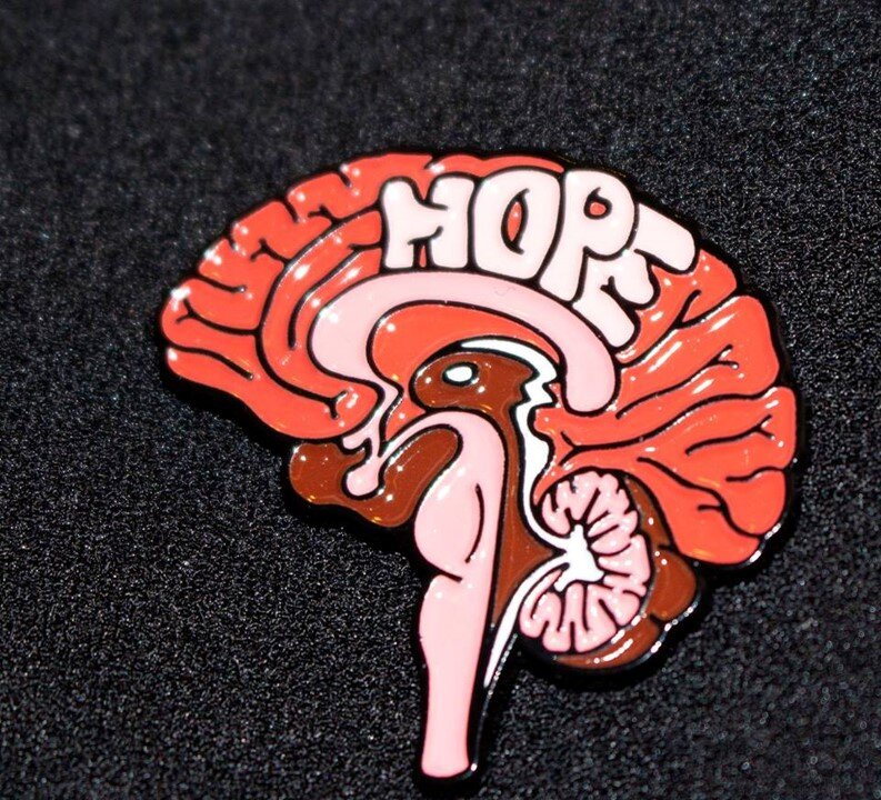 BrainHopePin.JPG