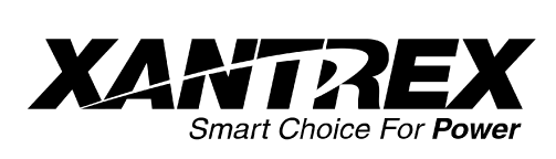 xantrex_logo.png