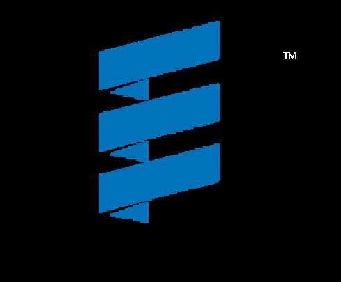 Espar_logo.png