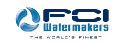 FCI_Watermakers_Logo.png