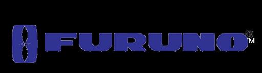 Furuno_logo.png